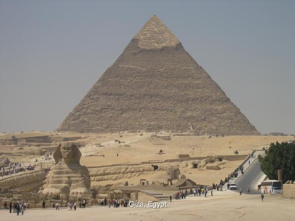2004-03-22 Giza 23