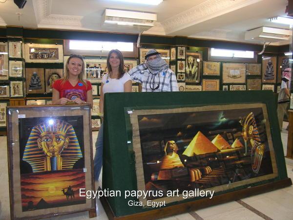 2004-03-22 Giza 26