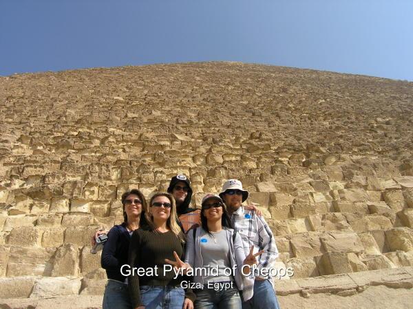 2004-03-22 Giza 6