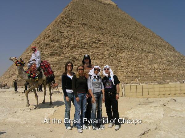 2004-03-22 Giza 7