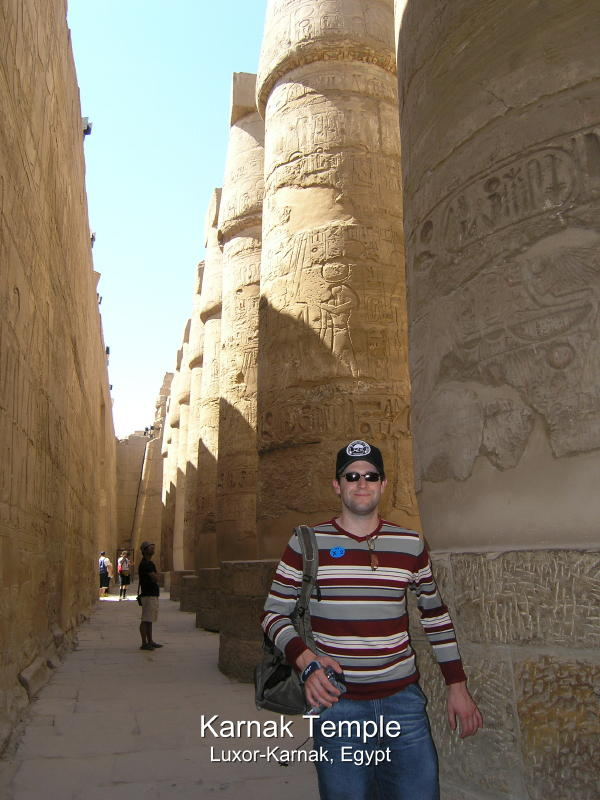2004-03-22 Karnak 012