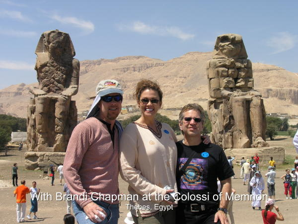 2004-03-22 Thebes 003