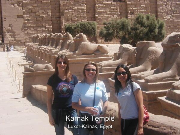 2004-03-23 Karnak 014