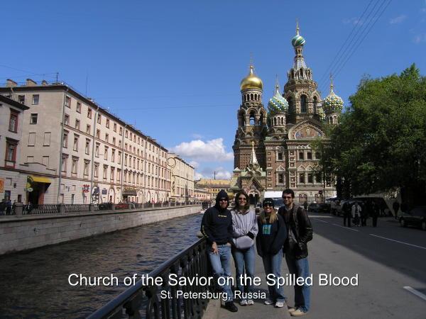 2004-05-23 St Petersburg 000