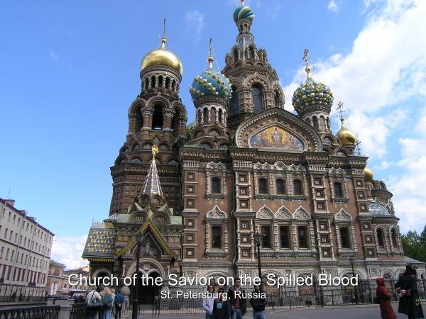 2004-05-23 St Petersburg 001