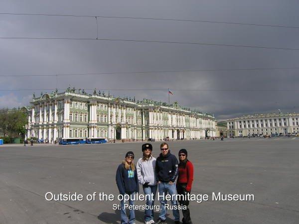 2004-05-23 St Petersburg 005