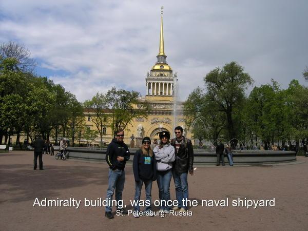 2004-05-23 St Petersburg 006