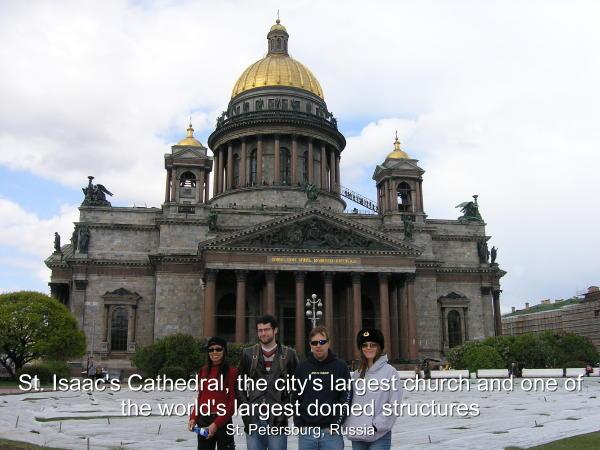 2004-05-23 St Petersburg 008