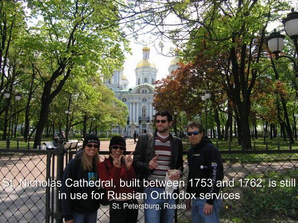 2004-05-23 St Petersburg 011