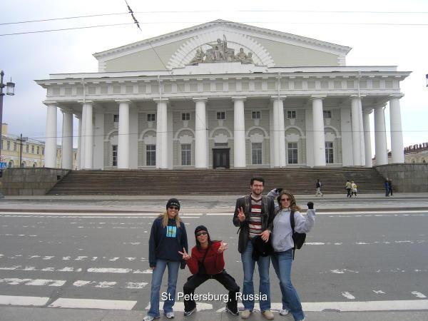 2004-05-23 St Petersburg 015
