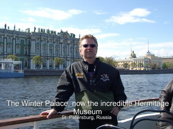 2004-05-23 St Petersburg 017