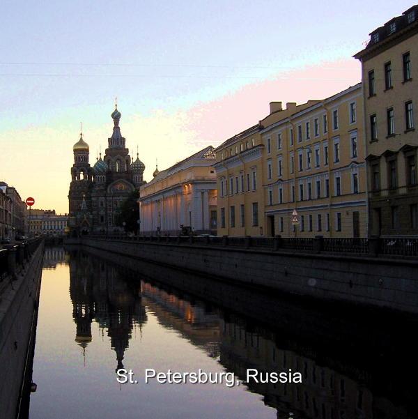 2004-06-02 St Petersburg 000