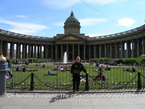 2004-06-02 St Petersburg 001