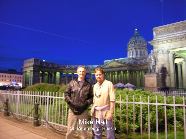 2004-06-02 St Petersburg 002