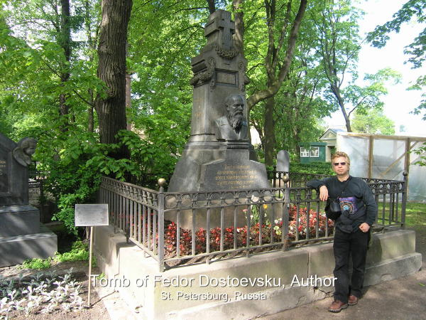 2004-06-02 St Petersburg 008