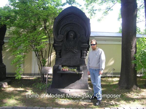 2004-06-02 St Petersburg 009