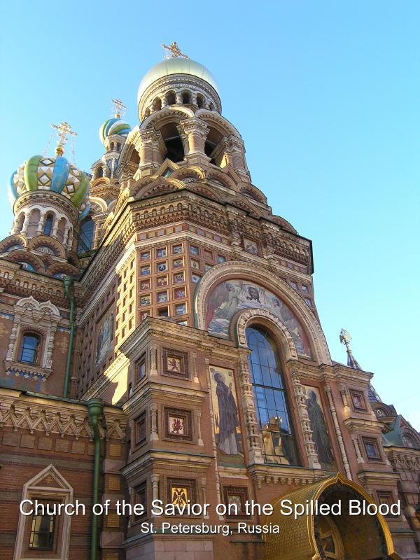 2004-06-02 St Petersburg 010