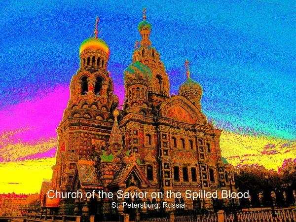 2004-06-02 St Petersburg 011