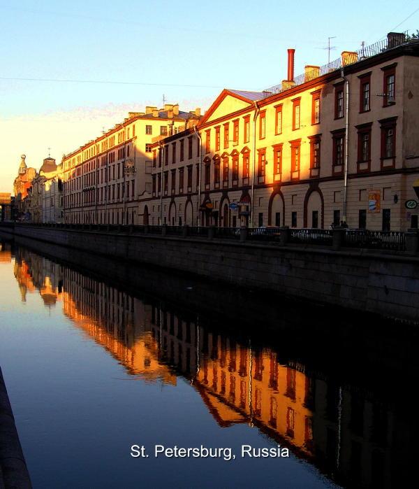 2004-06-02 St Petersburg 015