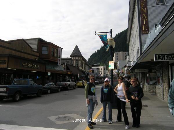 2004-06-16 Juneau Alaska 001