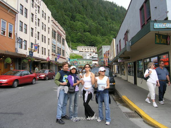 2004-06-16 Juneau Alaska 009