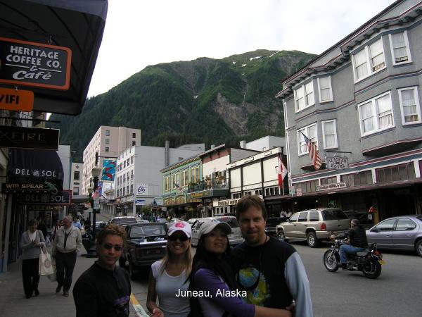 2004-06-16 Juneau Alaska 011