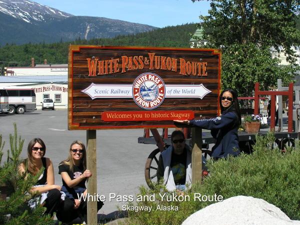 2004-06-17 Skagway Alaska 000