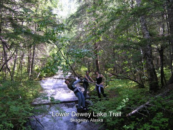 2004-06-17 Skagway Alaska 007