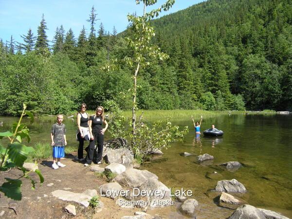 2004-06-17 Skagway Alaska 016
