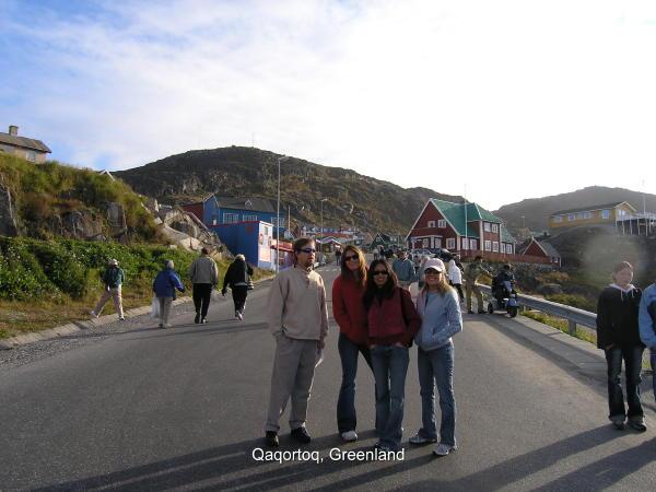 2004-09-07 Qaqortoq 000