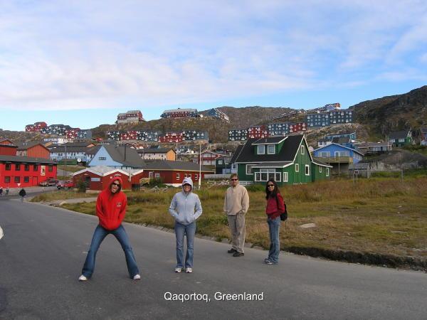 2004-09-07 Qaqortoq 003