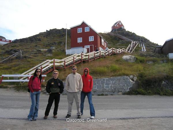 2004-09-07 Qaqortoq 005