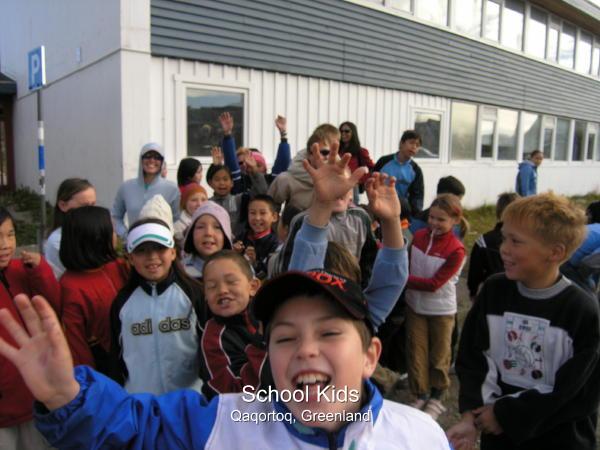 2004-09-07 Qaqortoq 012
