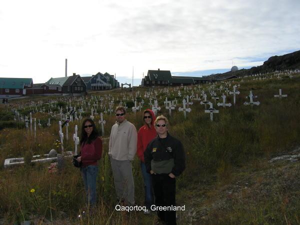 2004-09-07 Qaqortoq 015