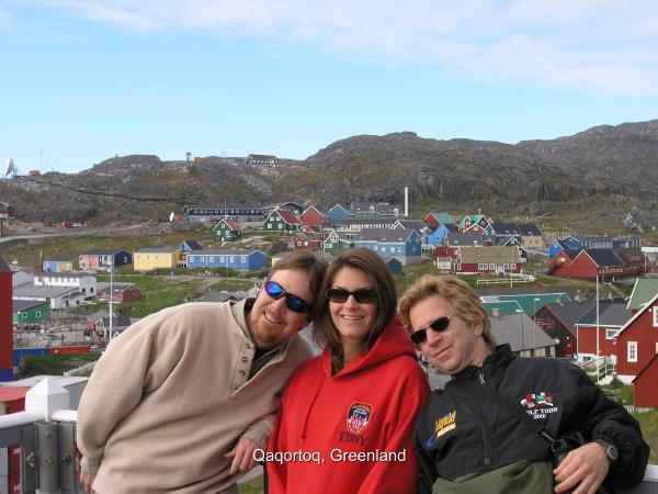 2004-09-07 Qaqortoq 022