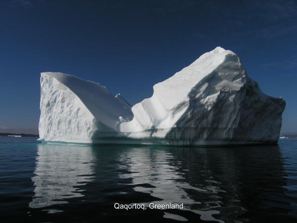 2004-09-07 Qaqortoq 033