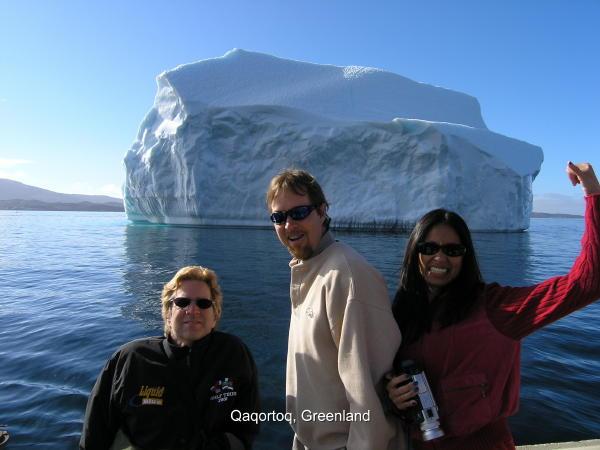 2004-09-07 Qaqortoq 035