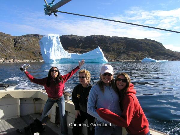 2004-09-07 Qaqortoq 045