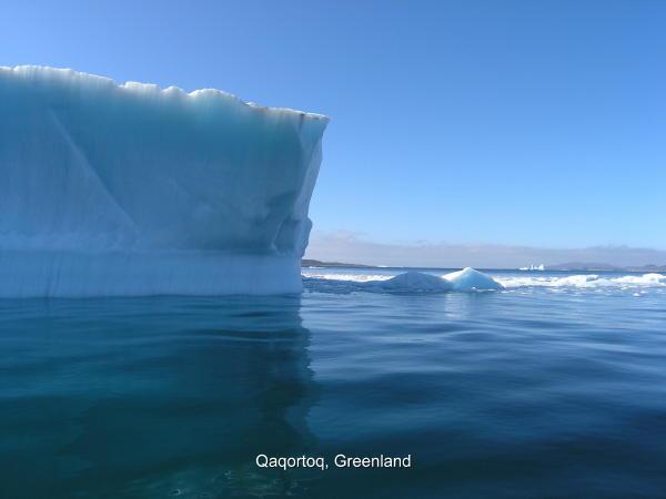 2004-09-07 Qaqortoq 049