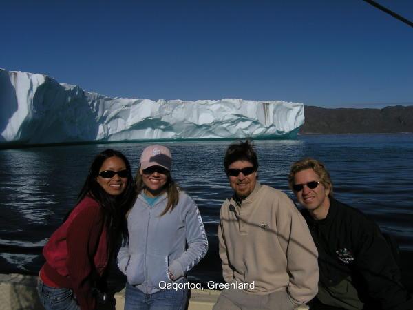 2004-09-07 Qaqortoq 055
