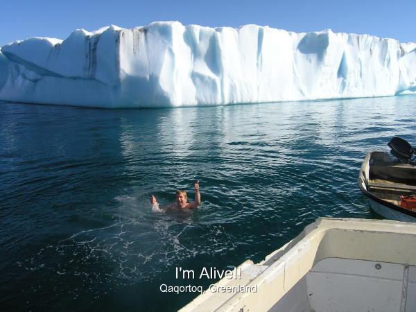 2004-09-07 Qaqortoq 058