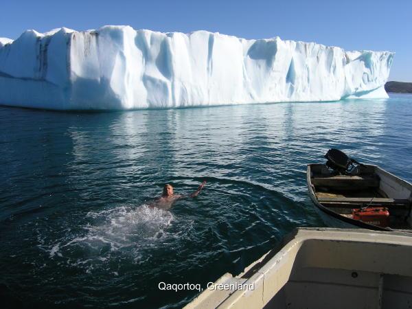 2004-09-07 Qaqortoq 060