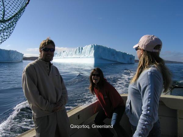 2004-09-07 Qaqortoq 063