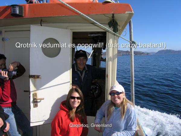 2004-09-07 Qaqortoq 066
