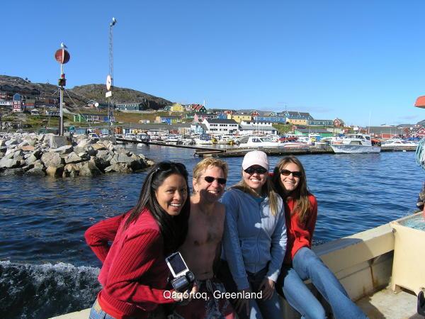 2004-09-07 Qaqortoq 073