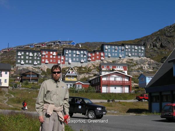 2004-09-07 Qaqortoq 078
