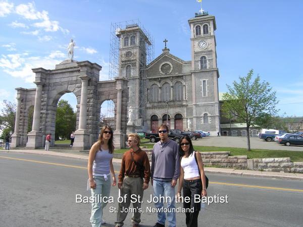 2004-09-09 St John's 009