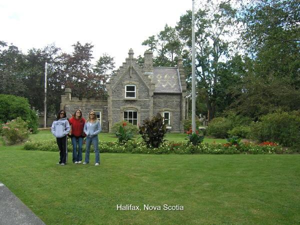 2004-09-13 Halifax 000