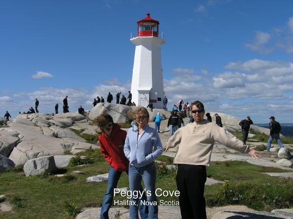 2004-09-13 Halifax 002