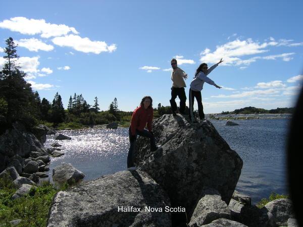 2004-09-13 Halifax 005